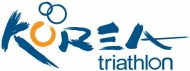 Korea Triathlon Federation (KTF)