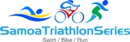 Samoa Triathlon Federation