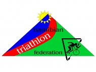 Namibian Triathlon Association