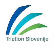 Triatlonska zveza Slovenije