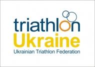 Ukrainian Triathlon Federation