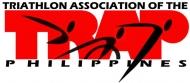 Triathlon Association of Philippines (TRAP)