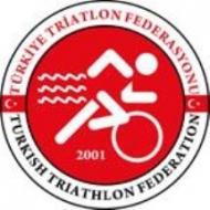Turkish Triathlon Federation