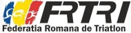 Romanian Triathlon Federation