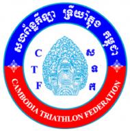Cambodia Triathlon Federation (CTF)