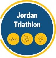 Jordan Triathlon Association