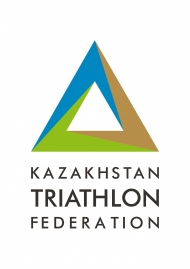 Kazakhstan Triathlon Federation
