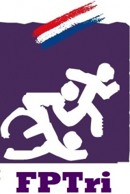 Federacion Paraguaya de Triatlon