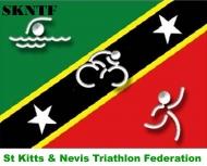 Saint Kitts & Nevis Triathlon Federation