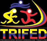 Federación Ecuatoriana de Triatlón