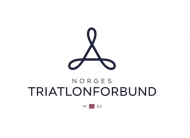 Norwegian Triathlon Federation