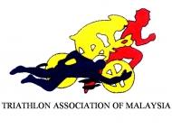 Triathlon Association of Malaysia