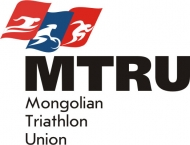 Mongolian Triathlon Union