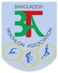 Bangladesh Triathlon Association (BTA)