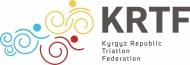 Kyrgyzstan Triathlon Federation