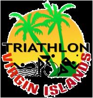 Virgin Islands Triathlon