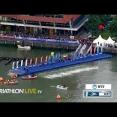 2017 Rotterdam GF - Womens start
