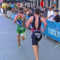 2017 WTS Montreal Men Highlights