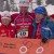 2013 Cogne ITU Winter Triathlon Mixed Relay World Championships