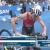 2017 World Triathlon Yokohama Women Highlights