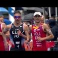 2017 WTS Rotterdam Men Highlights