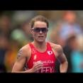 2017 WTS Rotterdam Women Highlights