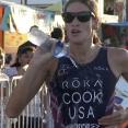 2017 Yucatan ITU World Cup - Elite Women's Highlights