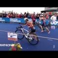 2017 Rotterdam GF - Womens T1
