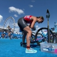 2017 WTS Montreal Women Highlights