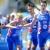 Triathlon Mixed Relay - Promo Video