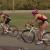 2014 ITU World Triathlon Grand Final Edmonton - U23 Mixed Relay highlights