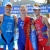2013 Alanya European Championship Highlights: Elite Men