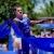 2013 Madrid WTS: Elite Men's Highlights