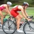 Triathlon Essentials 12: Bike Coordination