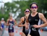 2017 Madrid ITU Triathlon World Cup