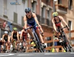 2017 Cagliari ITU Triathlon World Cup