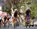 2017 Cagliari ITU Triathlon World Cup