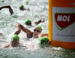2017 Tiszaujvaros ITU Triathlon World Cup
