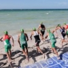 2017 Yucatán ITU Triathlon World Cup