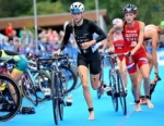 2017 Karlovy Vary ITU Triathlon World Cup