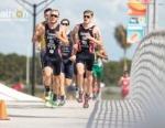 2017 Sarasota ITU Triathlon World Cup