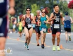 2017 Penticton ITU Aquathlon World Championships