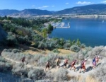2017 Penticton ITU Cross Triathlon World Championships