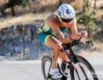 2017 Penticton ITU Long Distance Triathlon World Championships