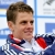 Brownlee Bruder gewinnt Regenschlacht von Yokohama!