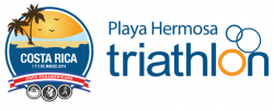 2014 Playa Hermosa PATCO Triathlon Pan American Cup