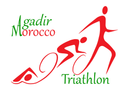 2014 Agadir ATU Triathlon African Cup