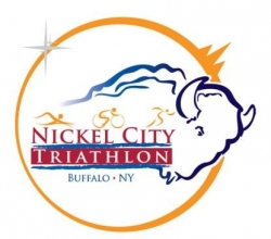 2012 Buffalo ITU Triathlon Pan American Cup