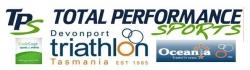 2014 Devonport OTU Triathlon Oceania Championships