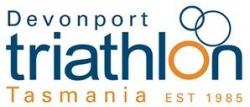 2013 Devonport OTU Sprint Triathlon Oceania Championships
